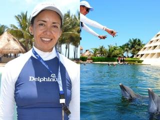 Especialistas_en_cuidado_animal-_nado_con_delfines_-_Delphinus.png