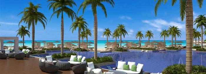 Hyatt-ziva-mejores-hoteles-en-Cancun.png