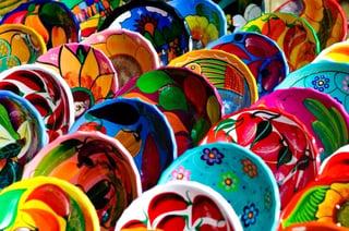 Mercado-Coral-Negro-Cancun.jpg