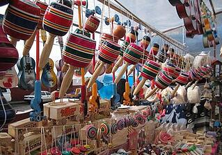 Mercado-Ki-Huic-cancun.jpg