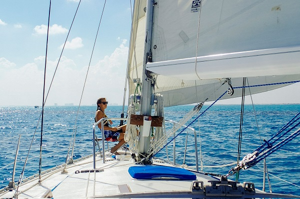 Sailing-Cancun_08