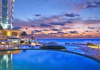 Sandos-mejores-hoteles-en-cancun.jpg