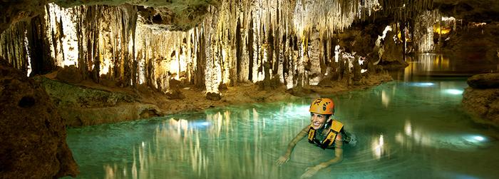 aventuras-para-tus-vacaciones-en-cancun-xplor.png
