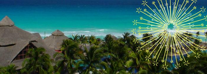 nado-con-delfines-conoce-la-cultura-de-cancun