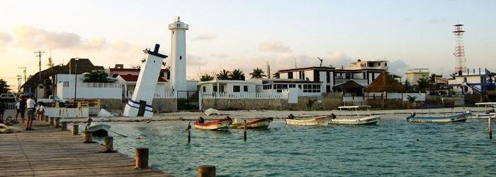 nado-con-delfines-cancun-puerto-morelos