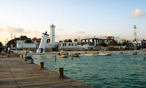 puerto-morelos-muelle.jpg
