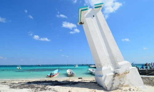 new-year-bucket-list-puerto-morelos.jpg