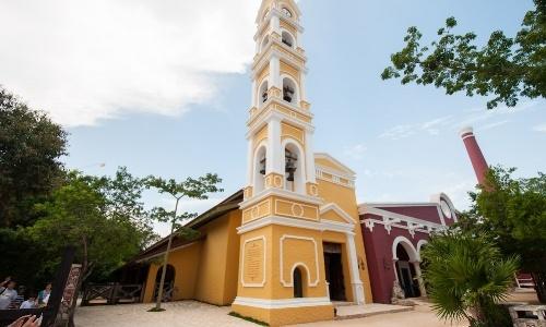 posada-xcaret-hacienda-henequenera