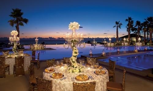 boda-en-cancun-dreams-playa-mujeres