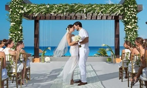 boda-en-cancun-secrets-playa-mujeres