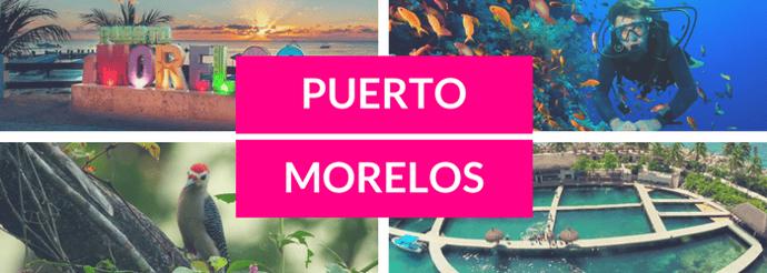 que-hacer-en-Puerto-Morelos.png