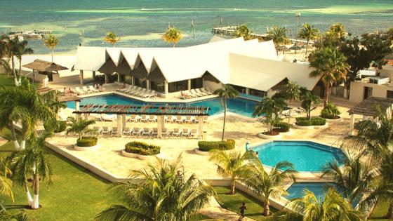 cancun-vs-otros-destinos-mexicanos
