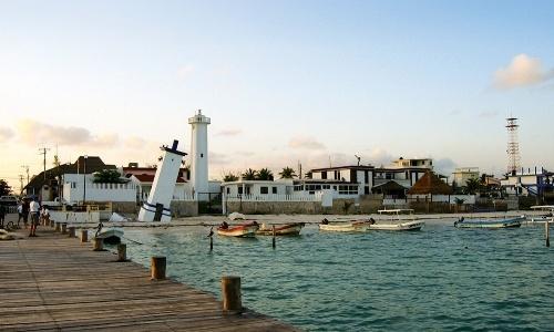 amor-en-cancun-puerto-morelos.jpg