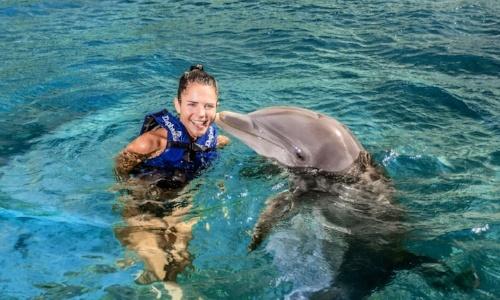 Nado-con-Delfines-xcaret