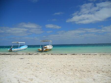 playas-secretas-puerto-morelos.jpg