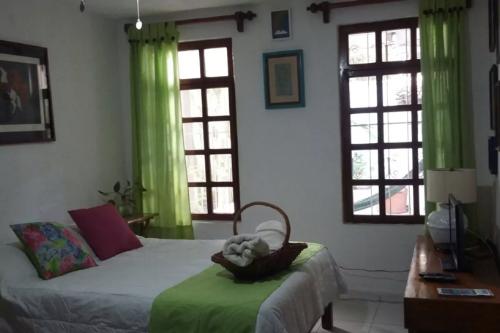 airbnb-habitacion