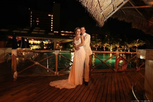 boda-Presidente-Inter-Continental-Cancun