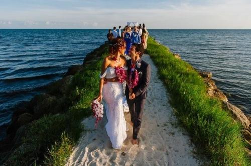 boda-hacienda-Riviera-Maya