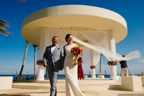 boda-hyatt-ziva-cancun