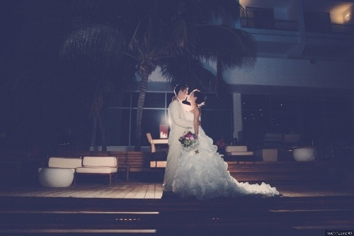 boda-krystal-grand-cancun
