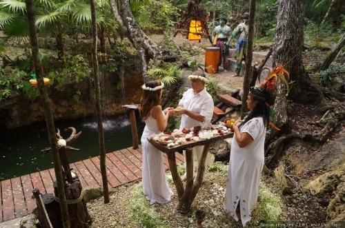 cancun-boda-en-jungla