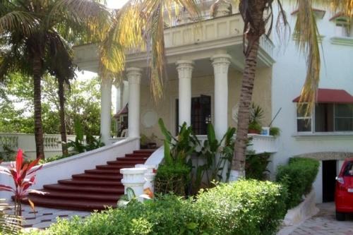 giahn-mansion