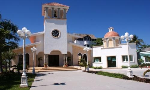 vivir-en-cancun-Puerto-Morelos