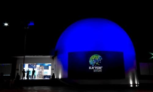 vivir-en-cancun-acuario-interactivo-de-cancun.jpg