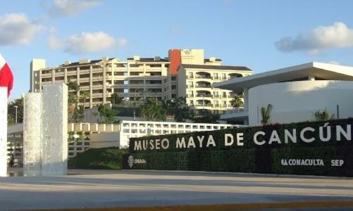 vivir-en-cancun-museo-maya-de-cancun.jpg