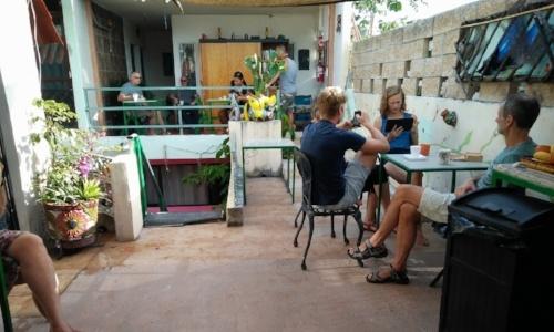 puerto-morelos-buenos-dias-guesthouse.jpg
