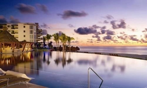 puerto-morelos-dreams-riviera-cancun-resort.jpg