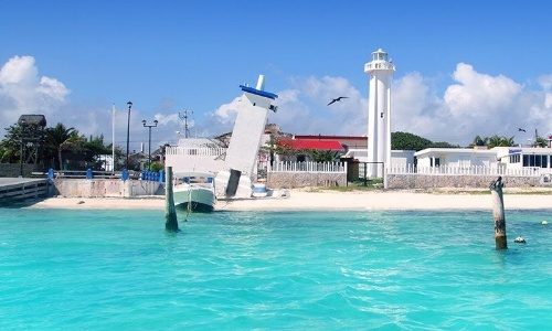 puerto-morelos-faro.jpg