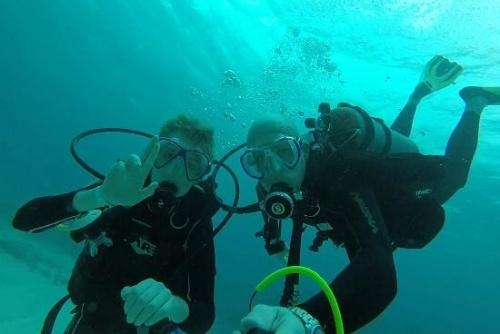 puerto-morelos-marina-dive-center.jpg