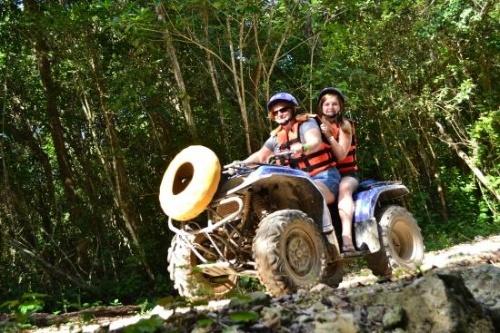 que-hacer-en-puerto-morelos-mayan-jungle-tours.jpg