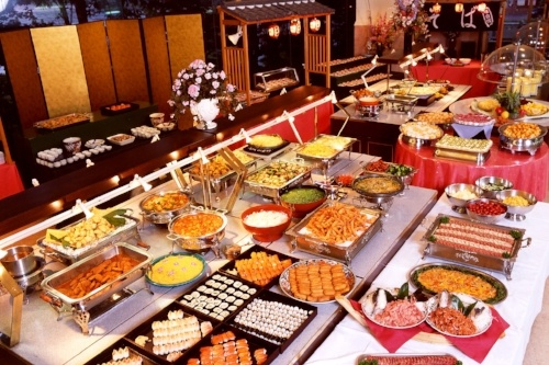 hotel-desayuno-buffet.jpg