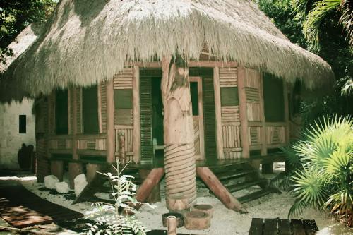 puerto-morelos-airbnb-casa-tekyo.png