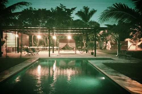 puerto-morelos-airbnb-mangle.png