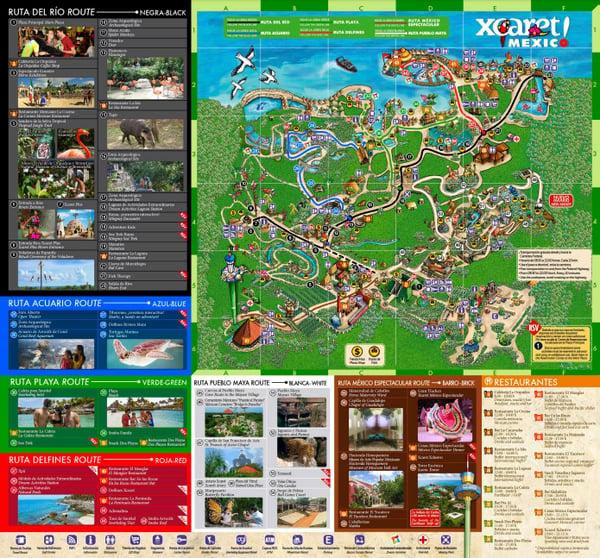 mapa-xcaret