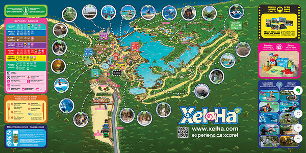 mapa-xel-ha