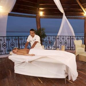 Delphinus spa actividades con lluvia en Cancun