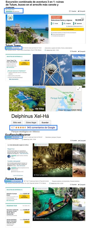 Delphinus-atracciones-mejor-calificadas-Riviera-Maya