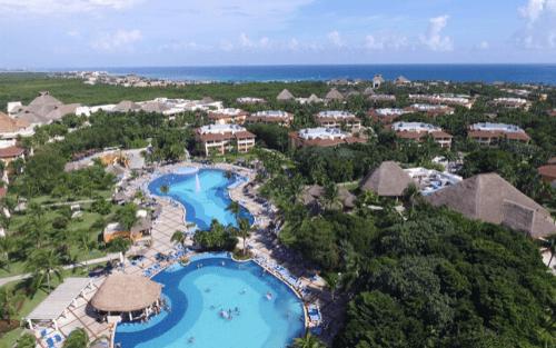 Delphinus-hoteles-cercanos-Xel-Ha-Grand-Bahia