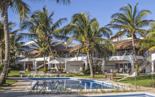 Delphinus-hoteles-cercanos-Xel-Ha-Villas-Akumal
