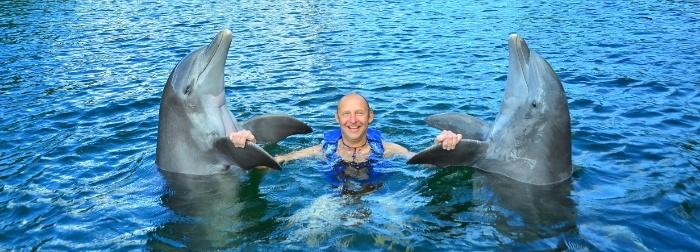 beneficios_de_nadar_con_delfines_en_Delphinus.jpg