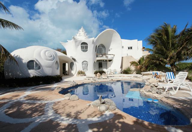 casa-caracol-vacaciones-en-cancun-delphinus.png