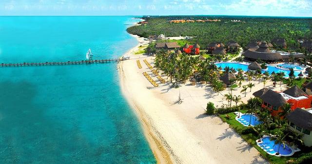 cozumel-playas-mas-hermosas-delphinus.png