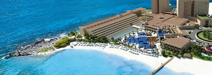 donde-vivir-nado-con-delfines-en-cancun.png