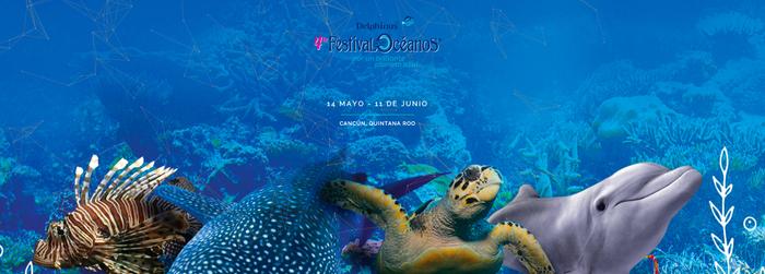 festival_de_los_oceanos_-_vacaciones_en_cancun_-_Delphinus.png