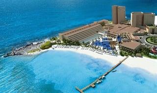 mejores-hoteles-en-cancun-hyatt-ziva.jpg