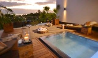 mejores-hoteles-en-cancun-nizuc-resort.jpg